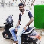 Chandra Patel0290 - @kannadaiga - Instagram