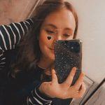 charity dudley 🦋 - @cduds2 - Instagram
