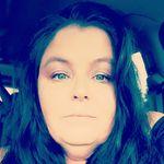 Charity Hamm-Taylor - @charityhammtaylor - Instagram
