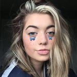 Charity Sargent - @charity.sargent - Instagram