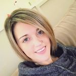 Charlene Curran - @chazcurran91 - Instagram