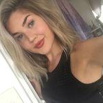 Charlene Curran - @charlene_curran_ - Instagram