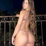 Charlene Finch - @marshahunt399 - Instagram