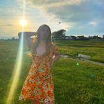 Chloe Eloise Charles-Belcher 🧸 - @__chloe.charles24 - Instagram