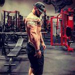 Salvatore Charles Cuccia lll🇮🇹 - @sal_cuccia - Instagram