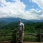 Charles Stansberry - @charles_stansberry_ - Instagram