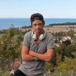 Charles Stille - @charlesstille - Instagram
