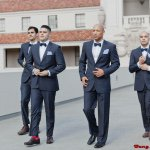Suits By Charles - @suitsbycharles - Instagram