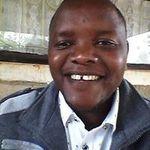 Charles Wanjohi - @wacharles72 - Instagram