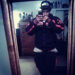Charles Wiggington - @crazycroud21492 - Instagram