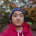 Charles Zhao - @charleszhao - Instagram