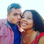 Charlette Brown Rivera - @jocharrivera - Instagram