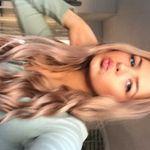 Charlotte Tucker - @charlotte.tucker_ - Instagram