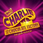 Charlie on Broadway - @charlieonbway Verified Account - Instagram