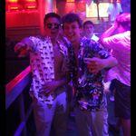 Charlie Dietz - @charliedietz_22 - Instagram