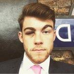 Charlie Forbes - @cforbesy - Instagram