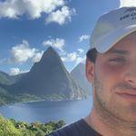 Charlie Hennessy - @charliehenn - Instagram