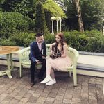 Charlie Maloney - @charlie_maloney_singing - Instagram