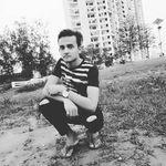 Áłêx Xđ - @charlie.mast.505 - Instagram