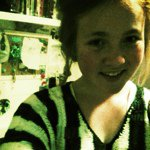 Charlotte Curran - @charlotte__curran - Instagram