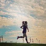 Charlotte Garber - @hey_charlie34 - Instagram