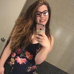 Charlotte Hilton - @charlottehilton - Instagram