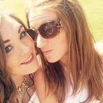 Charlotte Hilton - @cahilton92 - Instagram