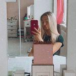 𝒞𝒽𝒶𝓇𝓁𝑜𝓉𝓉𝑒 𝑀𝒸𝒢𝒾𝓁𝓁 🦋💙x x - @charlottegracemcgill - Instagram