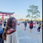 Charlotte McGill - @_charlottemcgill - Instagram