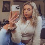 CHARLOTTE MCGILL - @_charlottemcgill_ - Instagram