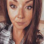 Charlotte Tabor - @cegtabor - Instagram