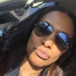 Charmaine Jackson- Feldman - @charjacks - Instagram