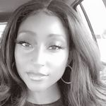 Chasity Kelly Broussard - @chasitybroussard - Instagram