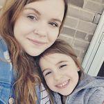 Chasity Marie Cronin - @chasity_cronin94 - Instagram