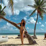 Julia Lita - @chasitycronin651 - Instagram