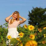 chasity dudley - @chasitydudley6 - Instagram