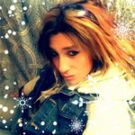 Chasity Forman - @chasity.forman.9 - Instagram
