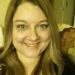 @chasityhilton - Instagram