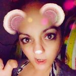 Chasity Milligan - @cjmilligan79 - Instagram