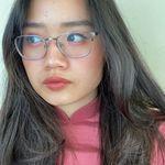 Chau Le - @chaumomma - Instagram