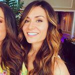 chelsea curran - @chelseacurrantly - Instagram