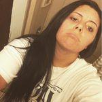 Chelsea Deaton - @deaton.chelsea - Instagram