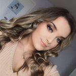 Chelsea ✨ - @chelseaheaney - Instagram
