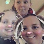 chelsea mcgregor - @chelsea_mcgregor07 - Instagram
