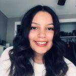 Chelsea Montoya - @chelseamontoya00 - Instagram