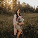 Chelsea Purvis - @littlechelso - Instagram
