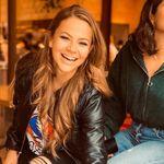Chelsea Shapiro - @chelseashapiro - Instagram
