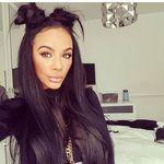 Chelsee Healey - @chelsee_healey_fan - Instagram
