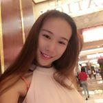 Chengjun Zhang - @chengjun.zhang.121 - Instagram