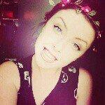 Robyn Christina Coker:) - @robynchristinac - Instagram